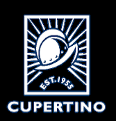 CupertinoLogo.png