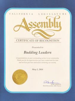 CA Legislature Marc Award.jpg