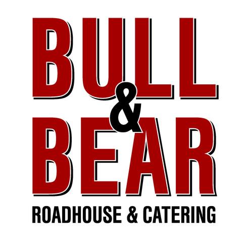 Bull & Bear Roadhouse & Catering