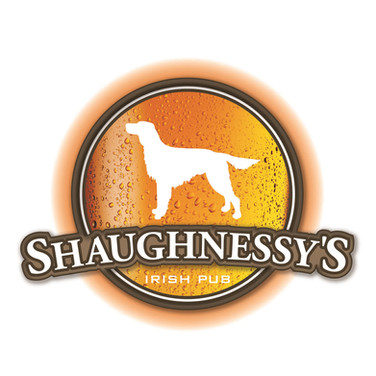 Shaughnessy's Irish Pub