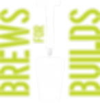 BrewsforBuilds-Logo-transparent.png