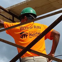 Volunteer_Rockintheblock