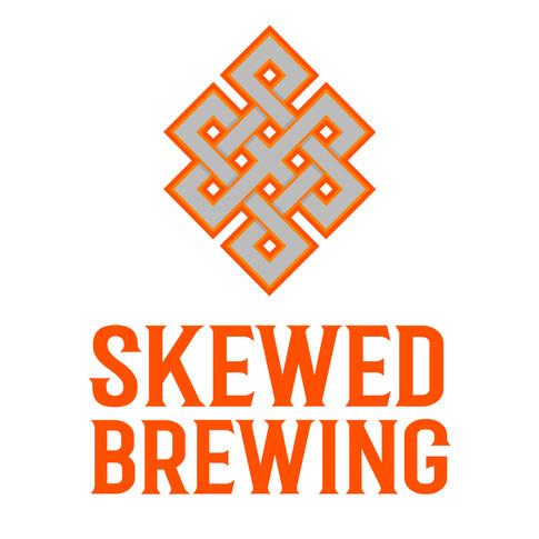 Skewed Brewing