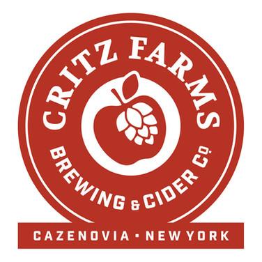 Critz Farms Brewing & Cider Co.