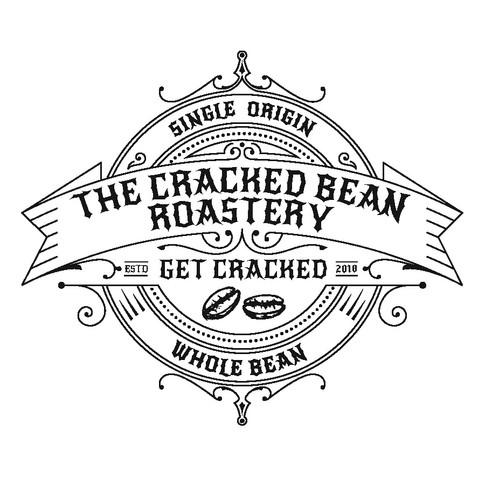 The Cracked Bean Roastery