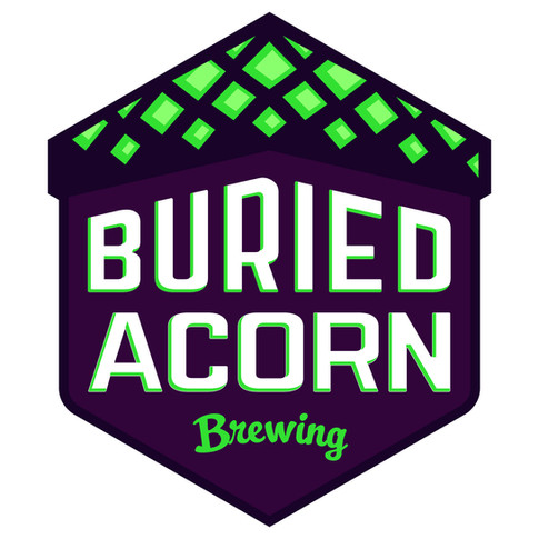 Buried Acorn Brewing Company