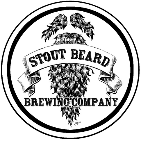 Stout Beard Brewing Company