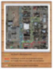 Mapfinal.jpg
