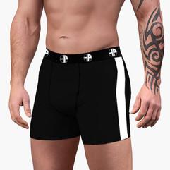 tp boxers mockup black.white.jpg