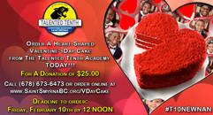 TT_Valentines cakes_banner2.jpg