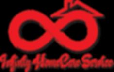 IHCS-logo.png