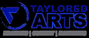 Taylored Arts Logo 2020.png