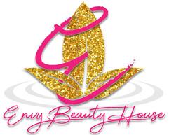 EBH-Logo_white-3.jpg