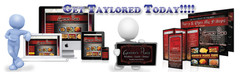 Taylored_banner.jpg