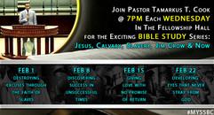 Feb_BibleStudy.jpg