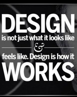 TAE_DesignServices_edited.jpg