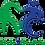 Thumbnail: Logo Stimulus Deal
