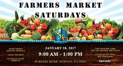FarmersMarketSaturdays_595x320.jpg