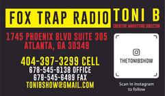 TRAPFOXRADIO Business Cards back-02.jpg