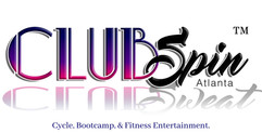 ClubSPIN ClubSWEAT Logo3.jpg