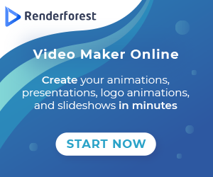 Video Marketing Made Simple