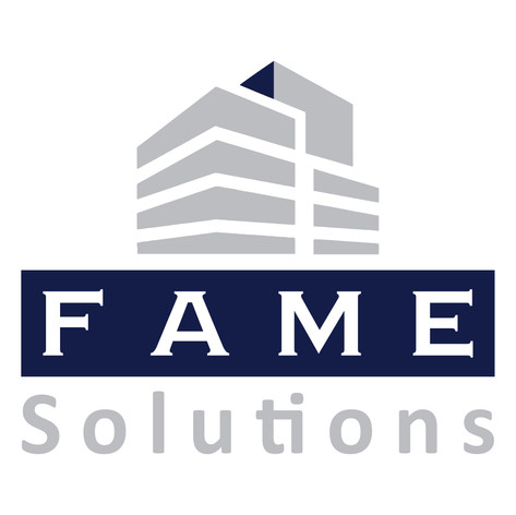 FAME Logo Final-2 with text.jpg