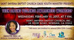 teen_dating_violence_awareness_month2017