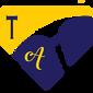 New Logo Final  2020 icon_web.png