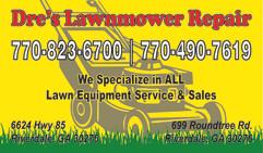 Dre Lawncare Business Cards-01.jpg