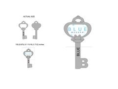 Blue-Medspa-1.jpg