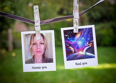 Past Life Regression Portland Oregon, Allison Coe, Soul Focus Hypnosis
