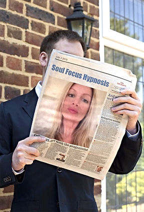 Past Life Regression Portland Oregon Allison Coe, Soul Focus Hypnosis