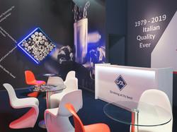 , Host Milano 2019