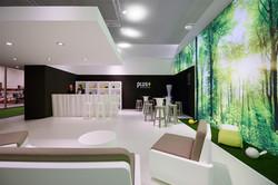 Plust, Salone del Mobile 2016