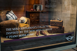 THE MINI GENTLEMAN'S COLLECTION