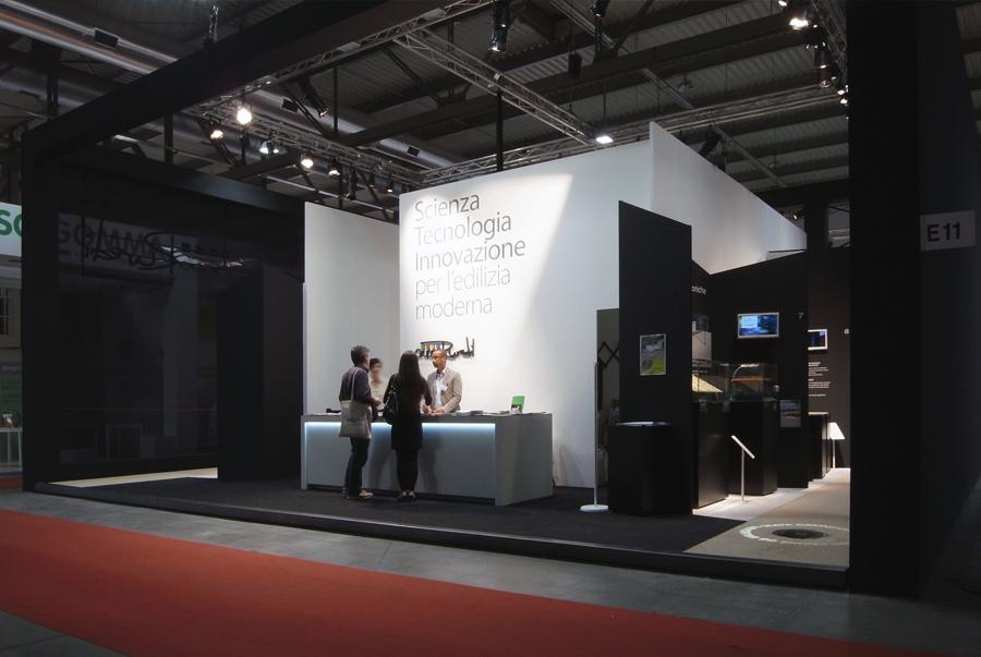 Ruredil, MADE Expo 2011