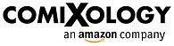 ComixologyAmazon.png