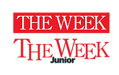 the week logo.png