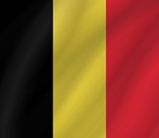 belgium-flag-wave-icon-256.png