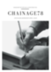 chainage78.png