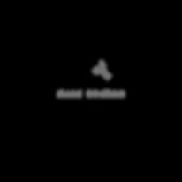Peals logo black on transparent.png