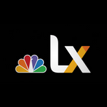 NBC LX