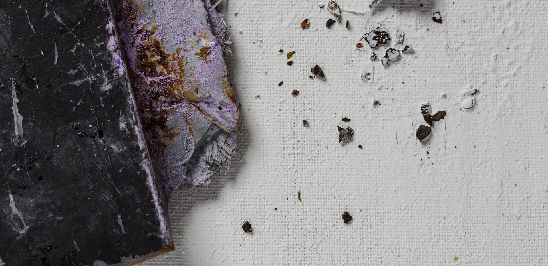 AlisonLee.Art2020.07-176.jpg