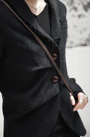 marigold-shadows-jackets-kame-button-bla