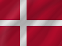 denmark-flag-wave-icon-256.png