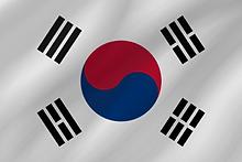 south-korea-flag-wave-icon-256.png