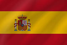 spain-flag-wave-icon-256.png