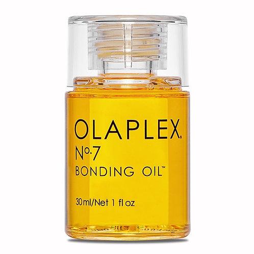 No.7 BONDING OIL 100ml