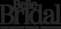 belle-bridal-logo.png