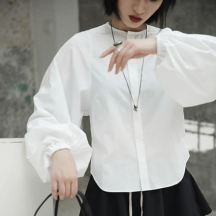 marigold-shadows-shirts-ai-enkei-loop-sl